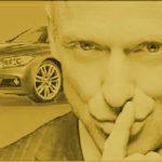 website design car leasing christchurch nz