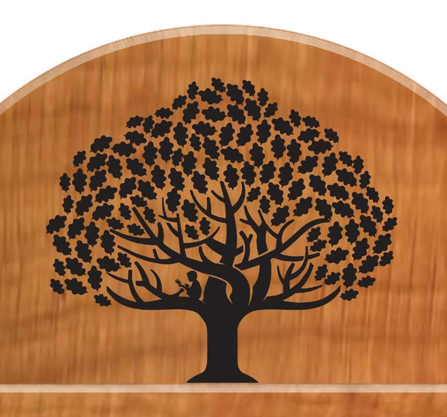 Seven Oaks School Logo
