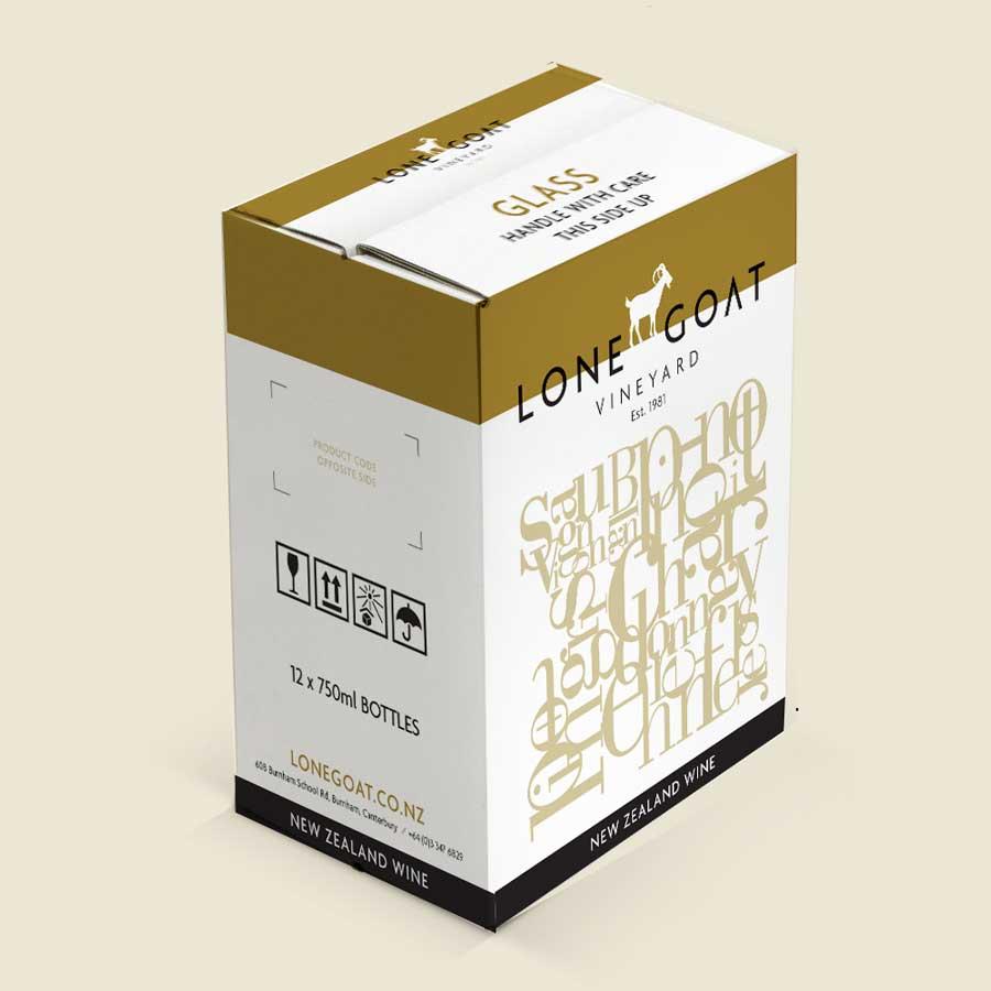 ^ bottle wine box design and artwork