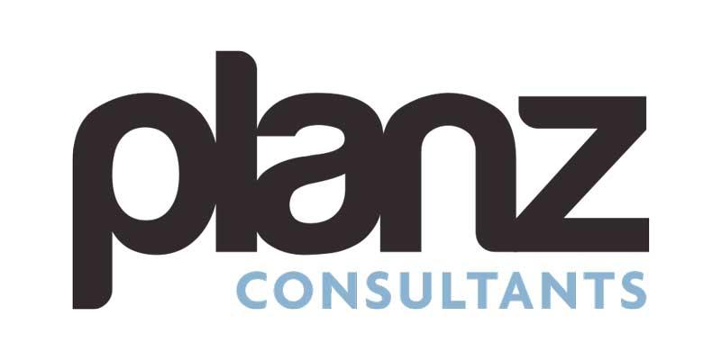 logo brand design christchurch nz