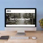 website design christchurch nz