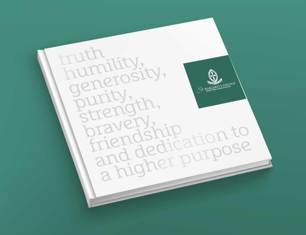 brochure design christchurch nz